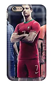 Best Tough Iphone Case Cover/ Case For Iphone 6(euro 2012 Teams) 1349146K98088331