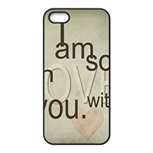 Love CUSTOM Hard Case For Ipod Touch 4 Cover LMc-69046 at LaiMc