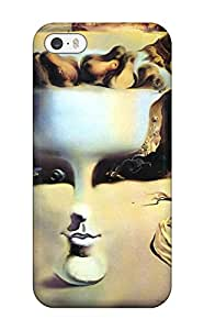 Hot 4814908K21507948 New Arrival Iphone 5/5s Case Painting Case Cover