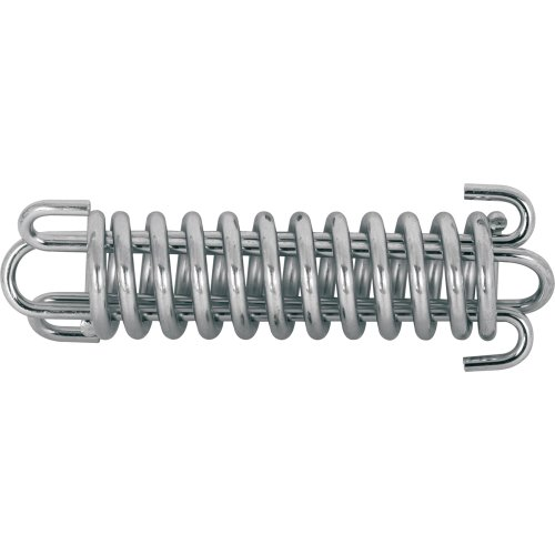 Prime-Line Products SP 9649 Porch Spring, 1-9/16-Inch  by 7-3/4-Inch  - .227 Diameter
