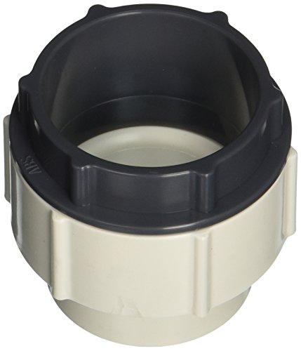Kohler Adapter - 6