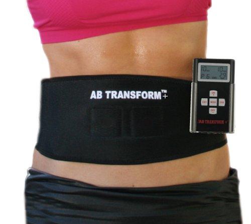 Beautyko Ab Transform + ceinture