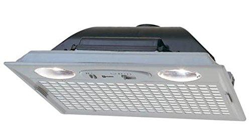Faber Inca Smart LG A52 110.0255.517 Cappa Incorporated