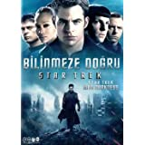 Star Trek Into The Darkness - Bilinmeze Dogru Star Trek