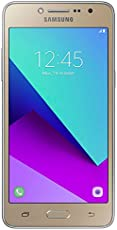 Samsung Smartphone Grand Prime Plus smg532m Dorado AT&T pre-Pago