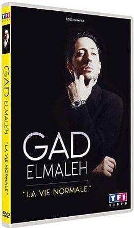 GAD ELMALEH DECALAGE MU TÉLÉCHARGER
