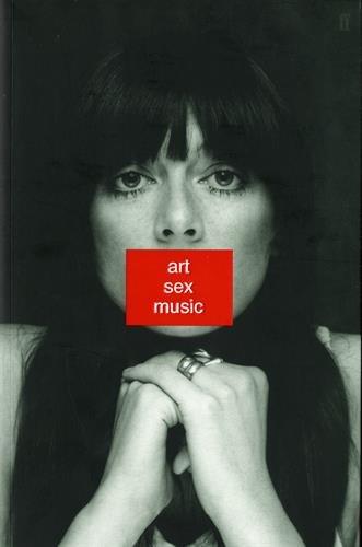 Price comparison product image Art Sex Music