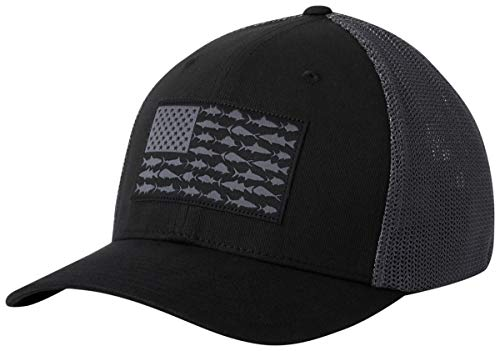 Columbia Fishing Hat - 2