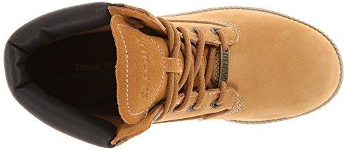 Skechers Rager - Zapatillas Mujer Amarillo (miel)