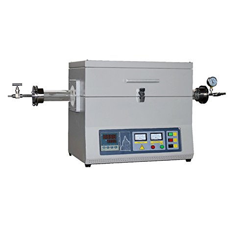 kejia-1200c60x300-high-temperature-rotary-alumina-for-tube-furnace