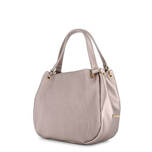 Genuine Biagiotti Designer Handbag Rrp Laura Brown Women BzFOxOvq