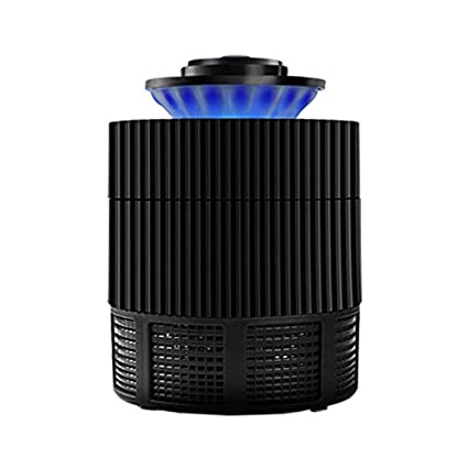 Repellents Pest Control Usb Mosquito Killer Light Led Anti Fly Electric Mosquito Lamp Household Led Bug Mosquito Killer Insect Trap 5w