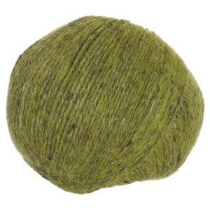 Rowan Felted Tweed Yarn Avocado 161