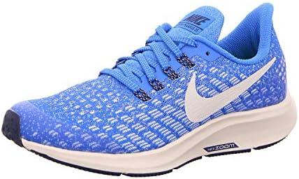 Nike Air Zoom Pegasus 35 (Gs) Running