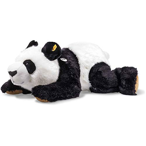 (Steiff Ping Panda - 24