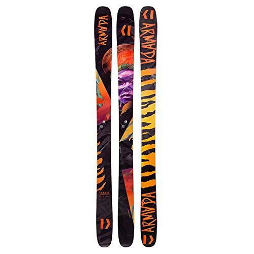 - ARMADA ARV 106 Ski Multi Color, 188cm