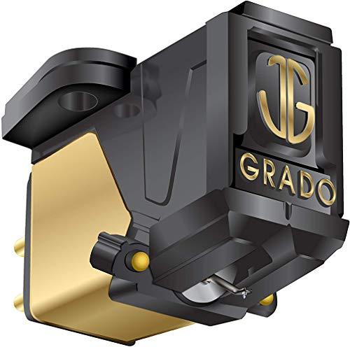 GRADO Prestige Gold3 Phono