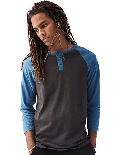 Men Comfortable Cotton Shirt - 6