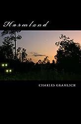 Harmland: Dark Tales