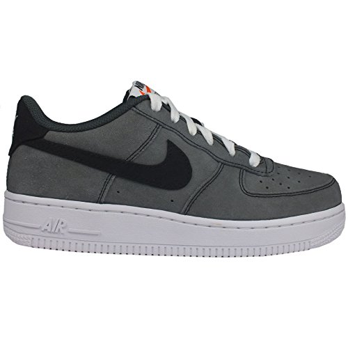 Nike Air Force 1 (GS) Kids Shoes (4.5Y)