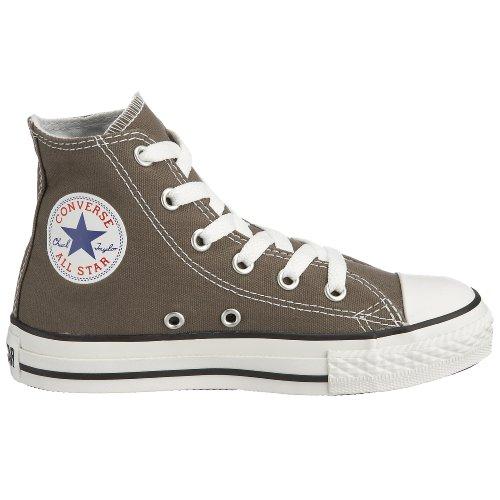 All Sneaker Grau Hi Star Chuck Gris Taylor Mirage Season Unisex Converse 6nFq0Ew8F
