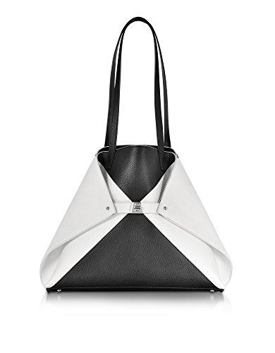 akris-womens-ai1015pa9080991-white-black-leather-tote