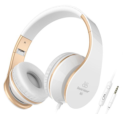 headphones-sound-intone-i65-headphones-with-microphone-and-volume-control-for-travel-work-sport-fold