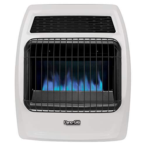 Top Heaters & Accessories