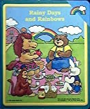 Rainy Days and Rainbows (Early World of Learning (Amy and Zak and the Alphabet Pals))