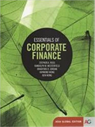 Essentials of corporate finance asia global edition 8th edition essentials of corporate finance asia global edition 8th edition stephen ross bradford jordan randolph westerfield 9789814627221 amazon books fandeluxe Gallery