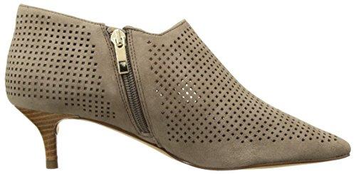 Boot Deepa2 Fashion Franco Sarto Cocco Women's fZWEfIqw6