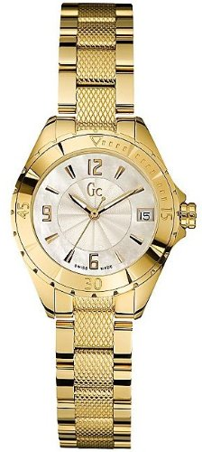 GUESS Gc Sport Class XL-S Mini Ladies Watch G68004L1