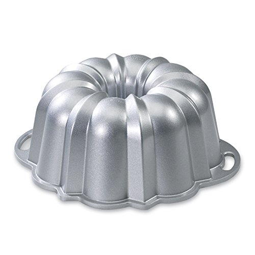 Nordic-Ware-Platinum-Collection-Anniversary-Bundt-Pan