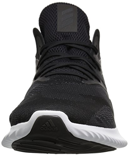 adidas Performance Alphabounce Beyond m, Core Black/Core Black/White, 7 Medium US by adidas (Image #4)