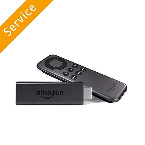 amazon fire stick support - 5