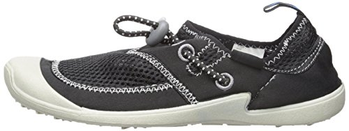Water Black Hyco Women's Shoe Cudas OxAq7wXx
