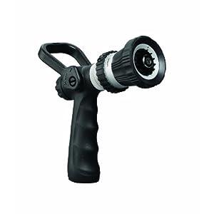 Orbit 58884N Mini XL Fire Hose Nozzle