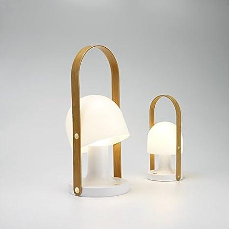 Marset – Lámpara de mesa