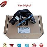 Printer Parts 2PCS X New Original C7769-60390 C7769-60163 Cutter Assembly for DesignJet 500/800 500 800 500ps Plotter Parts on Sale