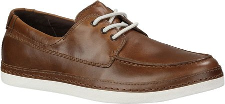 Cheswick Zapatos Ugg Australia Hombres Grizzly