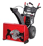 Craftsman 357cc Electric Start 28' Three Stage Gas Snow Blower