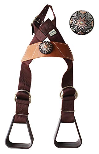 Most bought Horse Stirrups