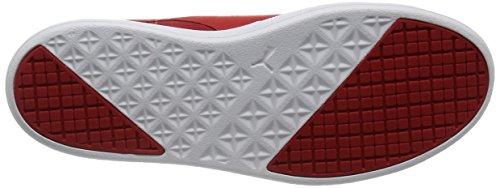 Puma Sneakers 364738 Puma Uomo 364738 Rosso wqS4YZw