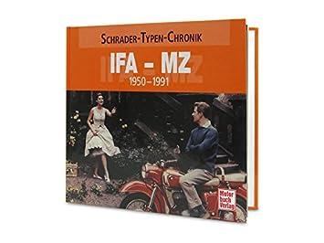 Histoire de DKW/MZ 411u%2Bs1ZsPL._SX355_
