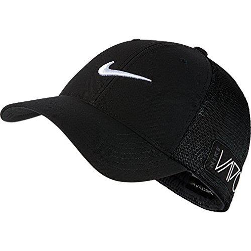 f6826e950ce Nike Men s Tour Legacy Mesh Cap