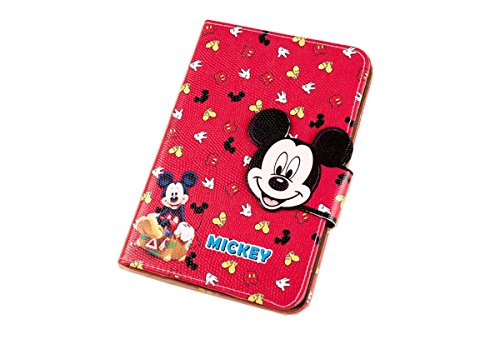 ipad mini 2 case disney - 8