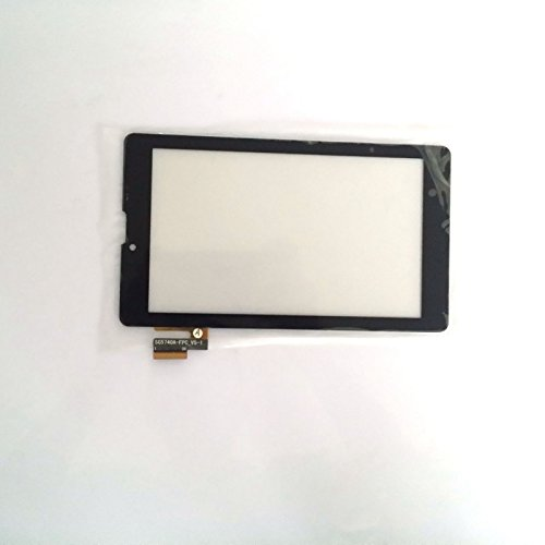 eutoping-black-color-new-touch-screen-panel-digitizer-for-beeline-tab