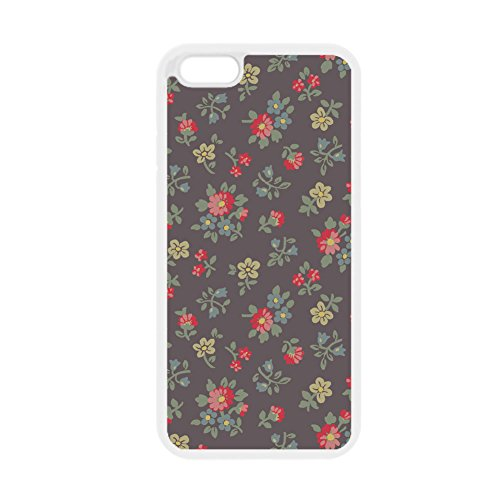 Tyboo Soft Silica Gel Hotsale Phone Cases Iphone 6 6S Man Printing Floral...