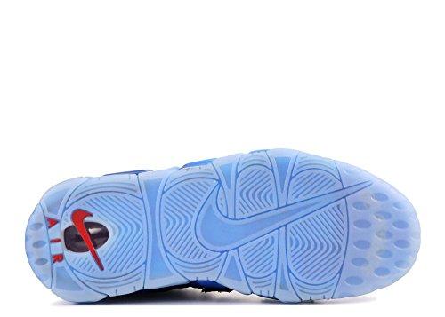 Nike Air More Mejor Uptempo Db 'Doernbecher' Ah6949446 Descuento Mejor More Lugar 54bc3c