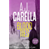 Blood Ties (The McKays Book 6)